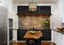 Beautiful-rustic-industrial-kitchen-with-a-central-island-that-features-a-beautiful-live-edge-wood-counter-95277-217x155