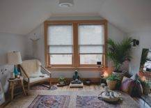 Beautiful-small-home-yoga-studio-with-all-the-basics-in-the-right-place-43805-217x155