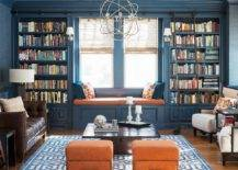 Bokks-always-add-visual-warmth-to-the-modern-living-room-64276-217x155