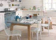 Breezy-and-cheerful-eat-in-kitchen-in-white-and-light-blue-with-a-beautiful-Scandinavian-style-84077-217x155