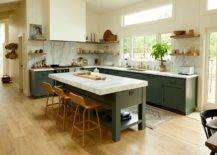 Clerestory-windows-bring-both-natural-light-and-heat-into-the-kitchen-without-creating-heat-loss-89985-217x155