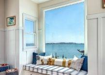 Coastal-style-built-in-bench-is-just-perfect-for-this-family-room-with-ocean-views-92705-217x155