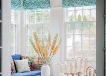 Colorful-and-small-modern-sunroom-idea-60577-217x155