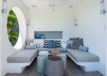 Compact-and-covered-contemporary-patio-with-a-wonderful-built-in-bench-10297-217x155