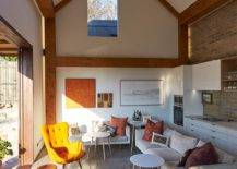 Concrete-floor-and-highly-insulated-walls-give-the-home-a-cozy-interior-even-in-winter-months-52193-217x155