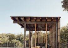 Concrete-wood-and-steel-structure-at-the-end-of-the-new-deck-and-terrace-completes-the-outdoor-space-35512-217x155