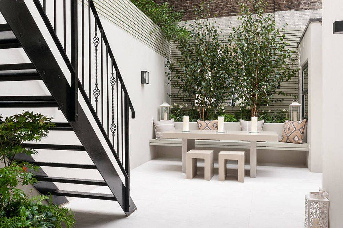 Contemporary-built-in-bench-with-sleek-design-is-perfect-for-the-small-urban-backyard-60968