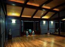 Contemporary-home-yoga-studio-feels-as-relaxing-after-sunset-as-it-does-during-daytime-93538-217x155