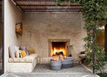 Cozy-and-timeless-Mediterranean-patio-with-a-built-in-bench-that-oozes-class-and-luxury-39193-217x155