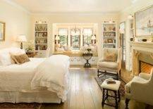 Cozy-bedroom-with-multiple-sitting-options-luxurios-throws-and-a-window-seat-is-perfect-for-winter-67902-217x155