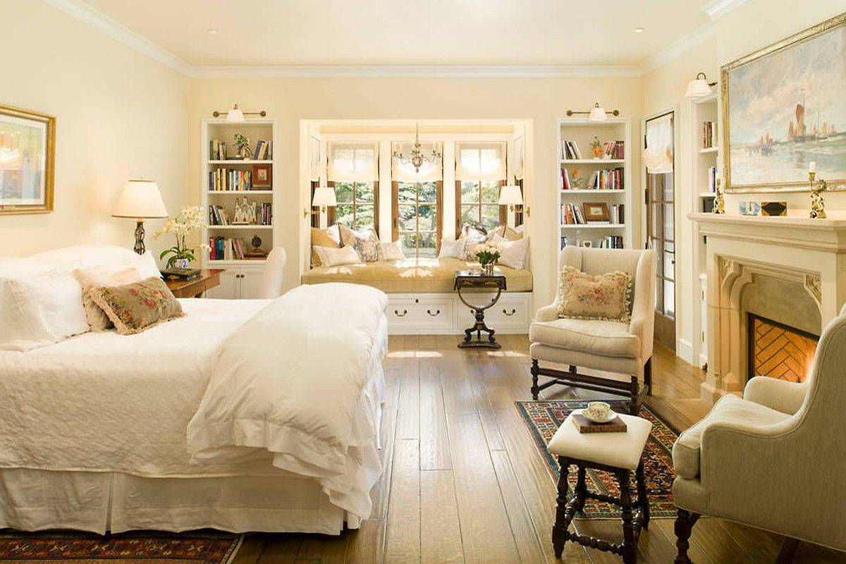 Cozy-bedroom-with-multiple-sitting-options-luxurios-throws-and-a-window-seat-is-perfect-for-winter-67902