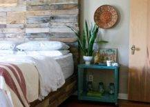 Create-your-own-custom-headboard-with-lovely-reclaimed-wood-panels-67300-217x155