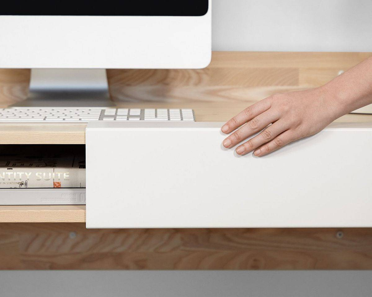 Cubbies-of-the-floating-desk-can-be-easily-closed-when-needed-33421