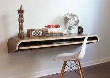 Curated-contemporary-design-of-the-floating-wall-desk-by-Dario-Antonioni-with-additional-slide-out-tray-71430-217x155