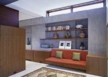 Cushions-add-color-to-the-small-built-in-seat-next-to-the-wooden-storage-units-inside-the-small-family-room-80186-217x155