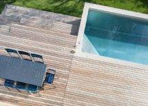 Deck-and-pool-are-aof-the-home-as-viewed-from-the-upper-level-37159-217x155