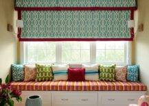 Delightful-window-seat-in-the-family-room-brings-colorful-personality-to-the-space-65725-217x155