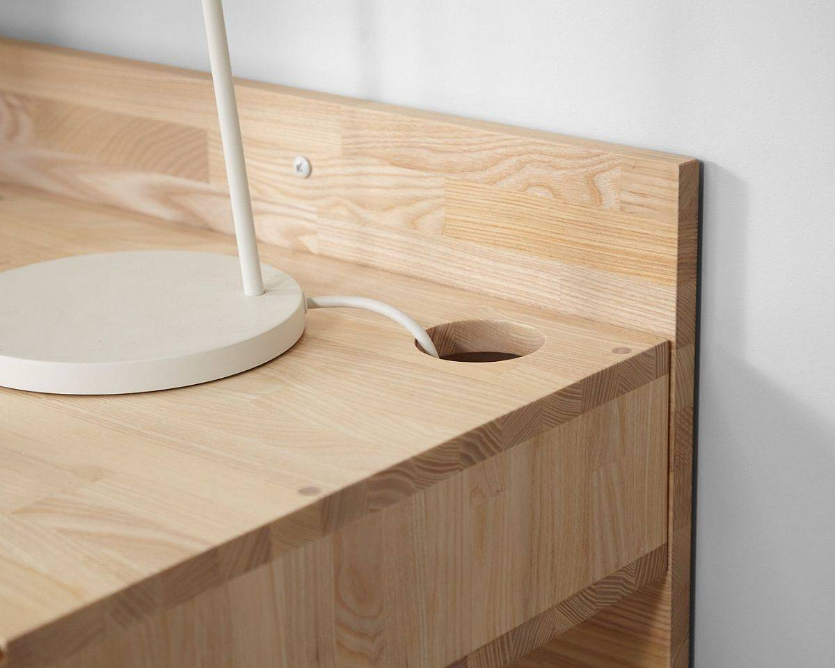 Ergonomic-design-of-the-desk-with-holes-for-cords-and-wires-88818