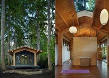 Exclusive-yoga-cabin-in-the-backyard-surrounded-by-greenery-72428-217x155