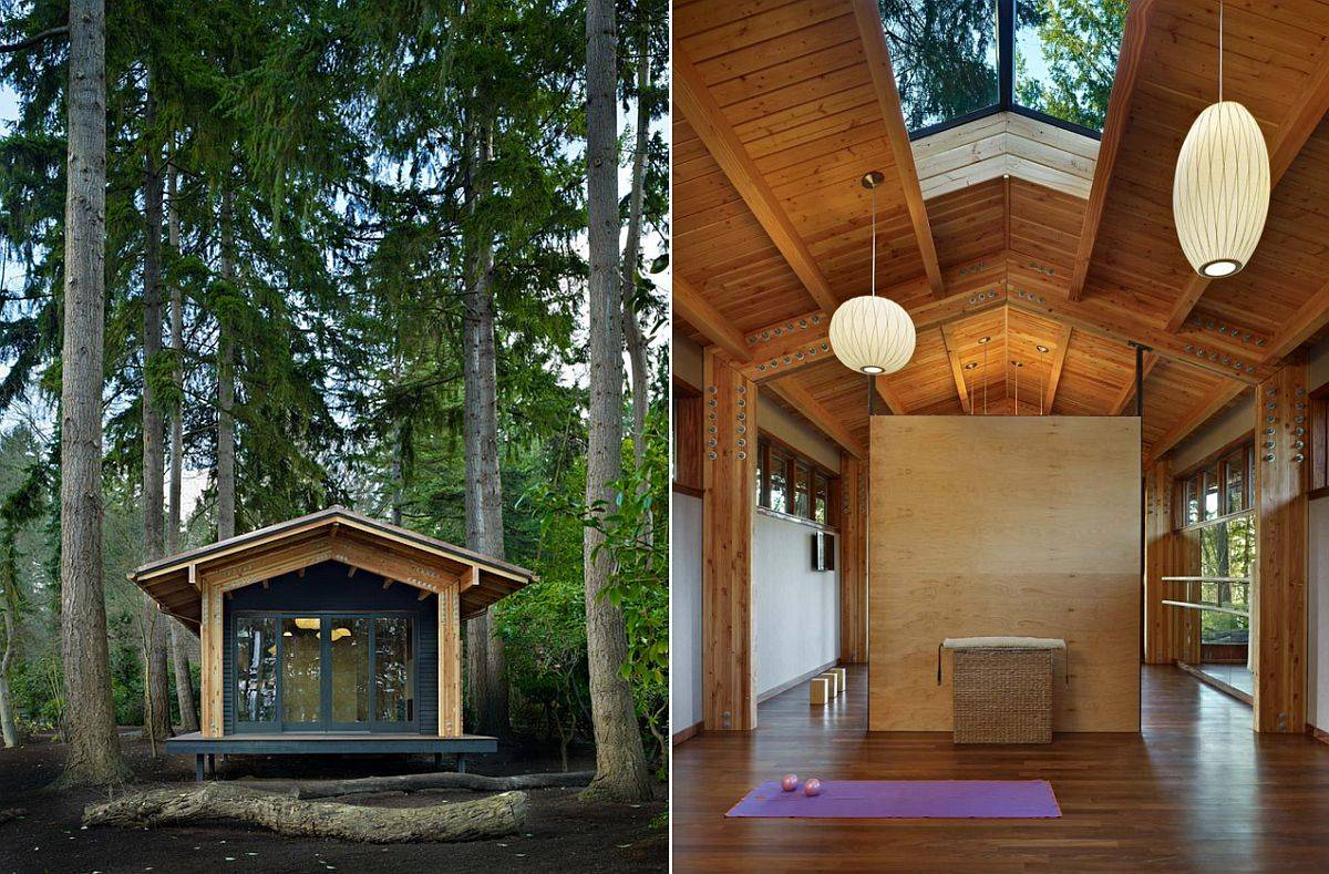 Exclusive-yoga-cabin-in-the-backyard-surrounded-by-greenery-72428
