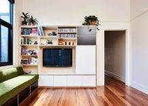 Expand-the-storage-capacity-if-your-family-room-with-a-bespoke-storage-and-TV-unit-42812-217x155