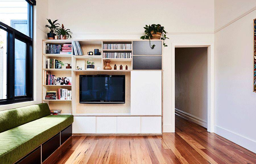 Expand-the-storage-capacity-if-your-family-room-with-a-bespoke-storage-and-TV-unit-42812