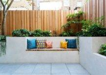 Fabulous-built-in-bench-for-the-contemporary-patio-also-embraces-greenery-29119-217x155