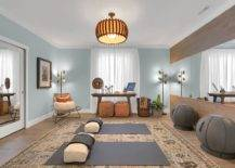 Fabulous-home-office-gym-and-yoga-studio-rolled-into-one-larges-pace-savvy-setting-48640-217x155