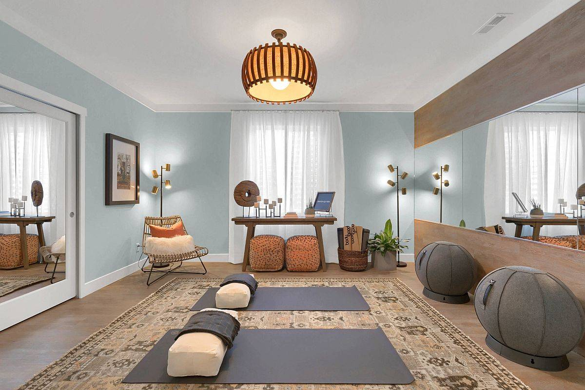 Fabulous-home-office-gym-and-yoga-studio-rolled-into-one-larges-pace-savvy-setting-48640