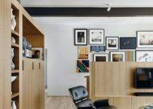 Fabulous-new-seven-foot-high-L-shaped-white-oak-cabinet-delineates-the-public-spaces-from-the-private-ones-63725-217x155