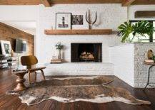 Faux-fur-and-cowhide-rugs-can-easily-bring-winter-themed-look-to-any-living-space-80921-217x155