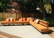 Finding-the-right-space-for-the-built-in-outdoor-bench-14801-217x155