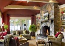 Fireplace-brings-together-the-different-rustic-elements-inside-this-modest-living-space-84420-217x155
