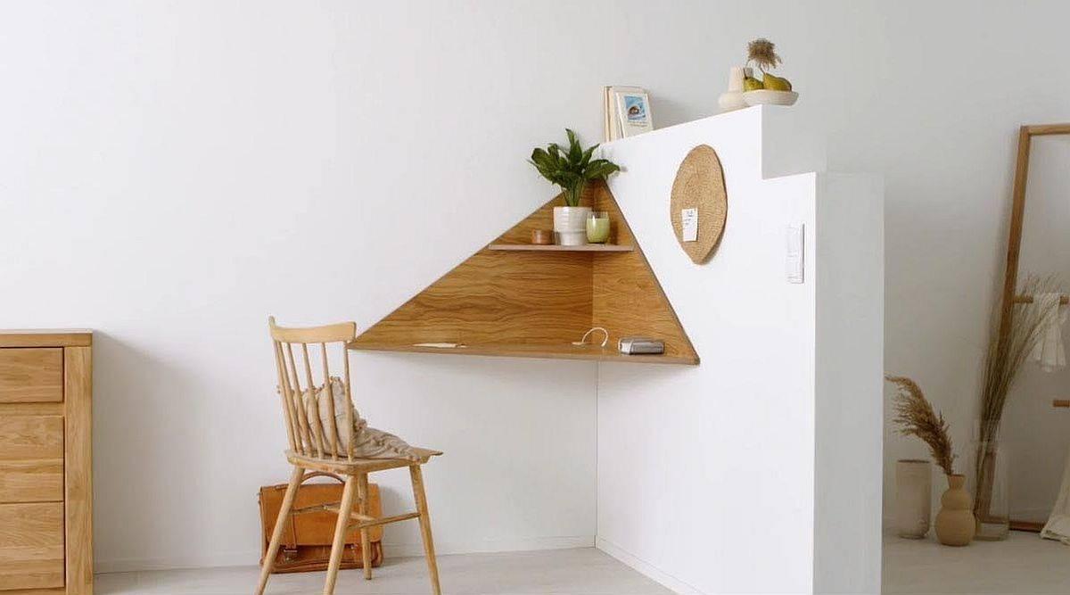 Floating-corner-wooden-desk-ANNIK-designed-by-Michael-Hilgers-for-OTTO-36515