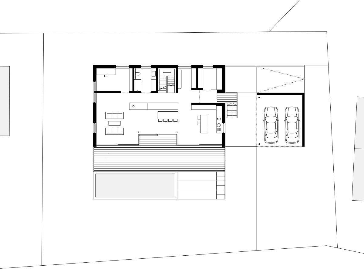 Floor-plan-of-re-built-House-STA-designed-by-Untertrifaller-Architekten-42886