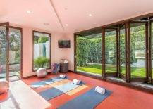 Glass-doors-easily-bring-nature-and-the-view-indoors-80204-217x155