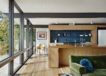 Gorgeous-blue-tiled-backsplash-steals-the-spotlight-in-this-modern-kitche-draped-in-wood-13703-217x155
