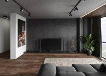 Gorgeous-shades-of-gray-including-graphite-and-black-shape-this-pollished-apartment-in-Kiev-97212-217x155