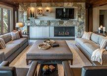 Gorgeous-way-to-incorporate-stone-into-the-small-modern-rustic-living-room-83445-217x155