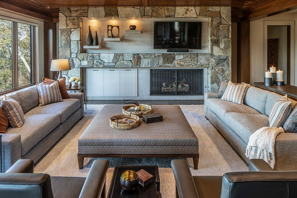 Gorgeous-way-to-incorporate-stone-into-the-small-modern-rustic-living-room-83445