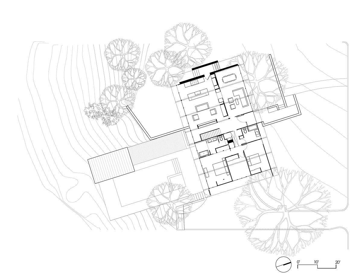 Ground-floor-plan-of-RaveOn-renovated-by-Nick-Deaver-Architect-in-Austin-17303