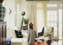 Heavy-drapes-help-seal-in-the-heat-on-cold-winter-days-12634-217x155