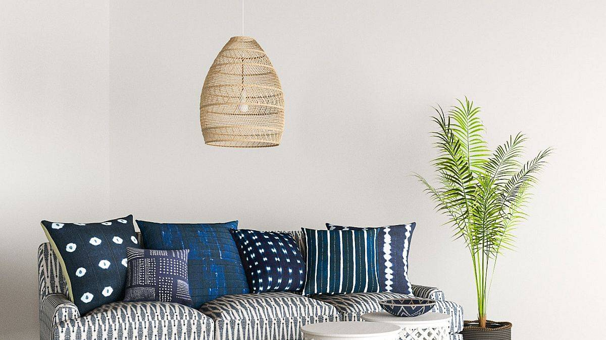 Ingenious-and-classy-way-of-adding-color-to-the-living-room-with-accent-pillows-of-different-pattern-44686