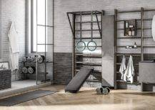 Ingenious-and-out-of-the-box-design-of-the-Gym-Space-bathroom-is-a-must-have-for-fitness-enthusiasts-66656-217x155