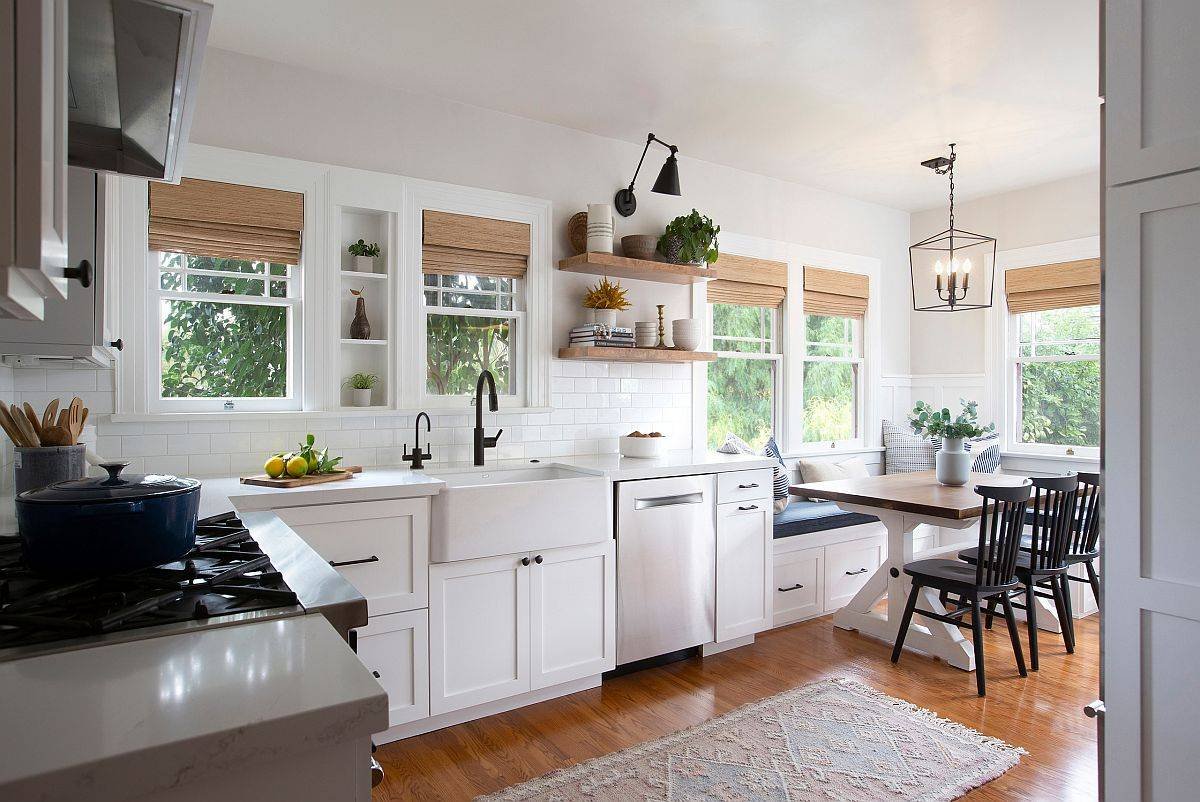 It-is-super-easy-to-turn-the-corner-into-an-inviting-banquette-in-the-modest-kitchen-98078