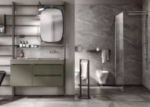 It-is-the-Gymnastics-Wall-Bars-that-are-at-the-core-of-this-inspiration-bathroom-that-also-adds-a-home-gym-76538-217x155
