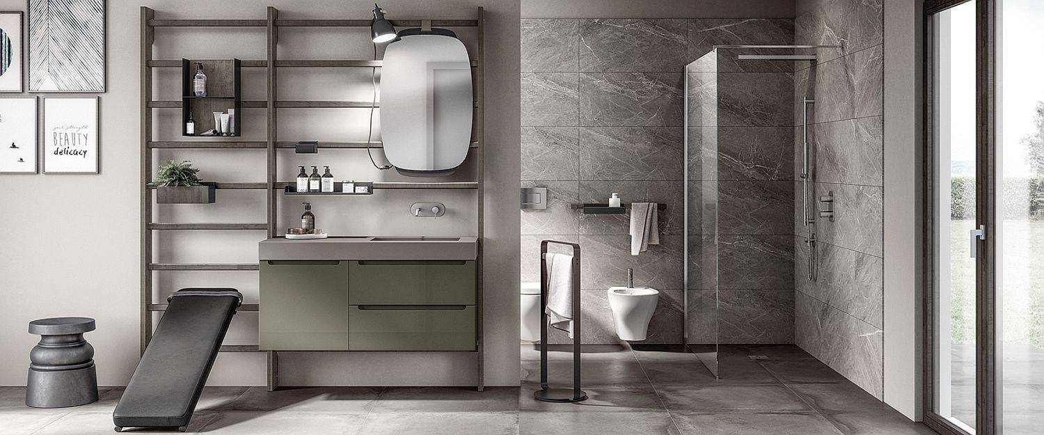 It-is-the-Gymnastics-Wall-Bars-that-are-at-the-core-of-this-inspiration-bathroom-that-also-adds-a-home-gym-76538