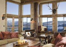 It-is-throw-pillows-that-add-color-to-this-spacious-rustic-living-room-47901-217x155
