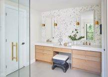 Just-a-hint-of-marble-can-make-big-difference-in-the-modern-bathroom-57540-217x155