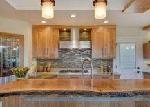 Kitchen-island-counter-in-live-edge-brings-natural-warmth-and-elegance-to-the-space-84928-217x155